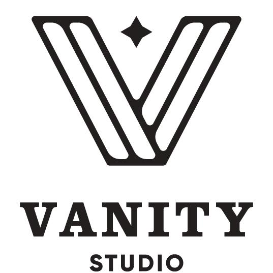 Фотостудия Vanity в Санкт-Петербурге